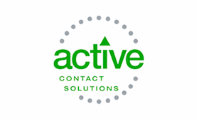 Active Contact Solutions Identity
