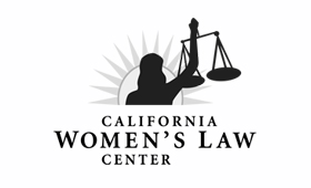 California Women's Law Center Identity