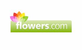 Flowers.com online identity