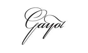 Gayot identity