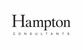 Hampton Consultants