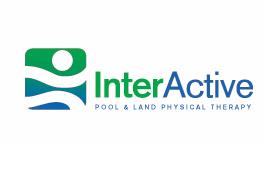 InterActive PT Identity