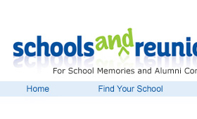 Schools and Reunions