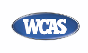 WCAS Identity and Brand Collateral