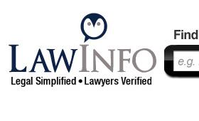 Law Info